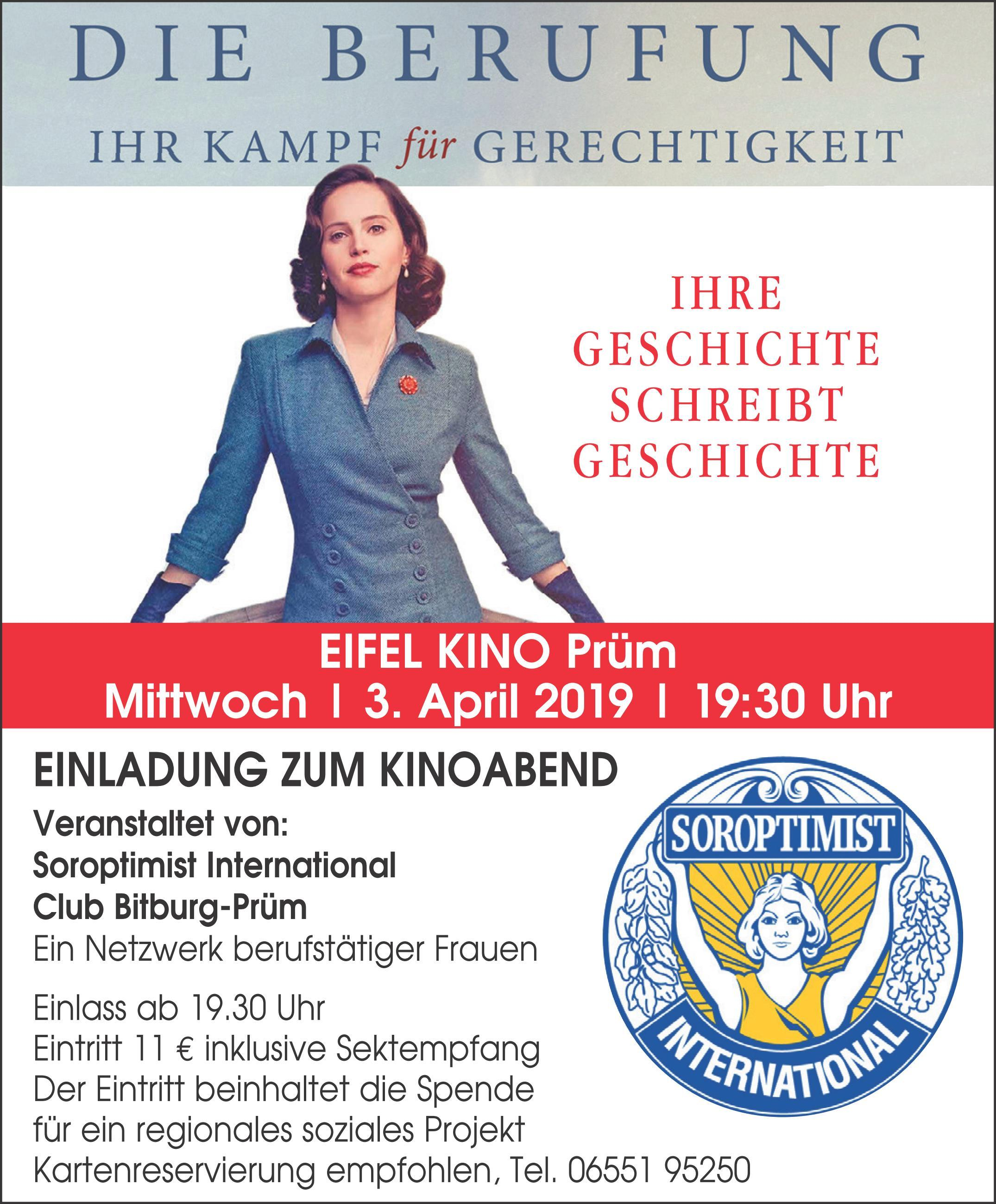 Flyer Kinoabend Prüm low NEU 01